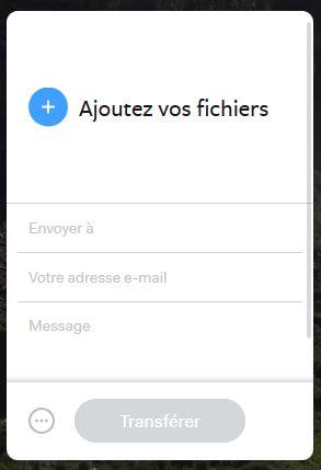 https://www.itespresso.fr/fichiers-volumineux-yahoo-mail-privilegie-dropbox-63822.html