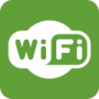 Application trouver wi-fi