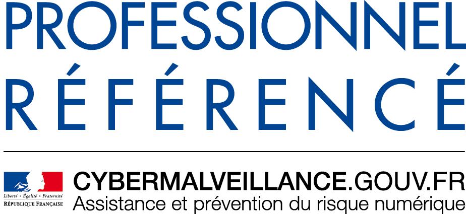 Docteur Ordinateur Perpignan participe à la lutte contre la Cybermalveillance !